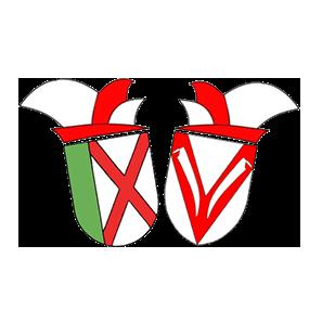 Karnevalsverein Longkamp Kommen e.V.
